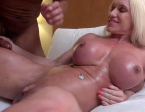 Big Clit Porn Stars 2