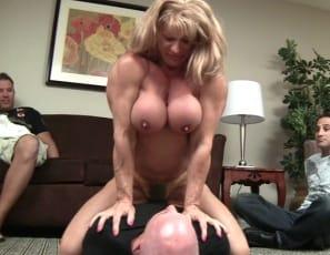 sit porno massage erotique belfort