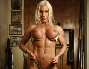 Authoritative Ashlee chambers bodybuilder sorry, this